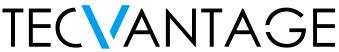 Tecvantage Logo